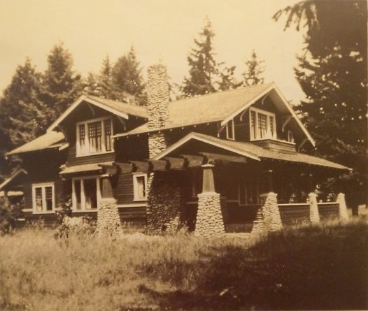 House-OldPhoto